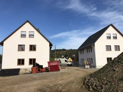 Radebeul Häuser, Radebeul Haus kaufen