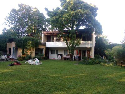 Reutlingen Häuser, Reutlingen Haus kaufen