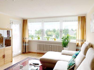 Oberasbach Wohnungen, Oberasbach Wohnung kaufen