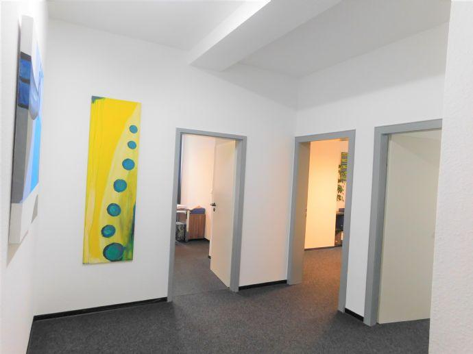 Günstige 3-Zimmer Eigentumswohnung in Dortmund Innenstadt-Ost