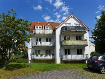 Bad Homburg Wohnungen, Bad Homburg Wohnung mieten