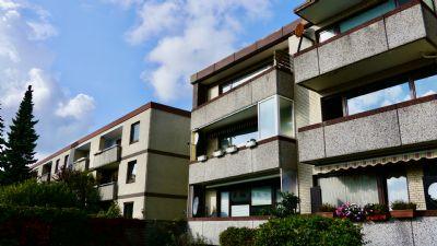 Neumünster Wohnungen, Neumünster Wohnung kaufen