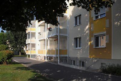 Ebersbach Wohnungen, Ebersbach Wohnung mieten