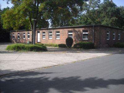 Wesendorf Büros, Büroräume, Büroflächen
