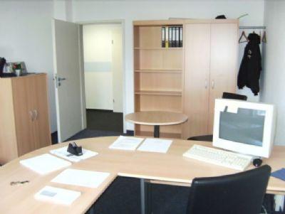Suhl Büros, Büroräume, Büroflächen