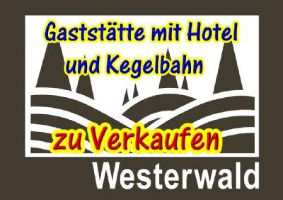 Nister Gastronomie, Pacht, Gaststätten