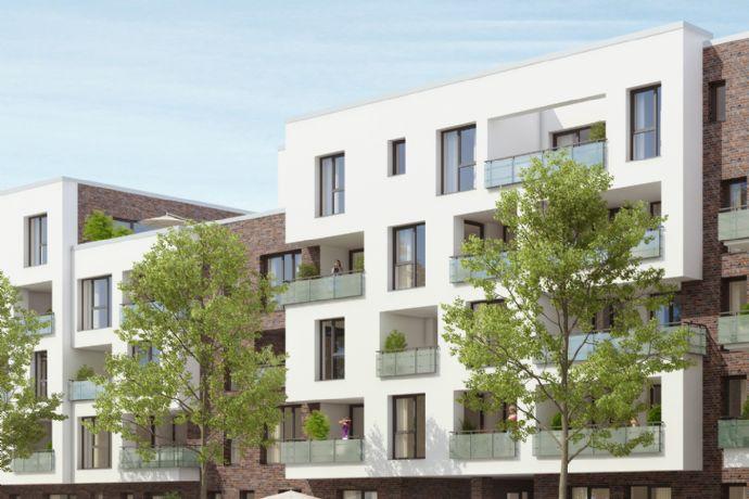 wohnung kaufen mannheim eigentumswohnung mannheim. Black Bedroom Furniture Sets. Home Design Ideas
