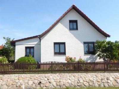 Fürstenberg Häuser, Fürstenberg Haus kaufen