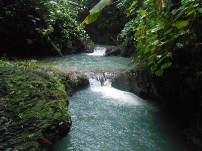 Costa Rica, Pazifik Süd, Puntarenas, La Julieta Grundstücke, Costa Rica, Pazifik Süd, Puntarenas, La Julieta Grundstück kaufen