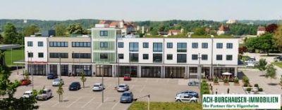 Hochburg-Ach Wohnungen, Hochburg-Ach Wohnung kaufen
