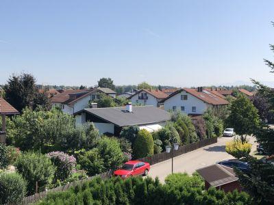 Großkarolinenfeld Wohnungen, Großkarolinenfeld Wohnung kaufen
