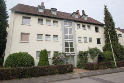 Duisburg Wohnungen, Duisburg Wohnung mieten