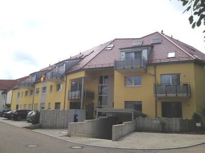 1 Zimmer Wohnung Rain 1 Zimmer Wohnungen Mieten Kaufen