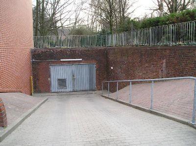 Garage mieten Hamburg: Garagen mieten