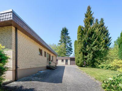 Eckernförde Häuser, Eckernförde Haus kaufen