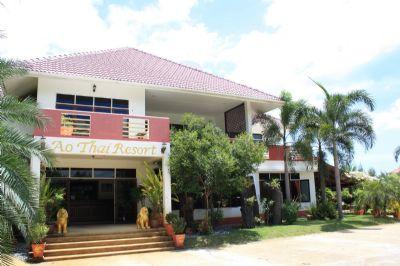 Sathing Phra Provinz Songkhla  Gastronomie, Pacht, Gaststätten