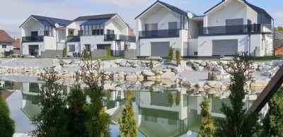 Unterpremstätten Wohnungen, Unterpremstätten Wohnung kaufen