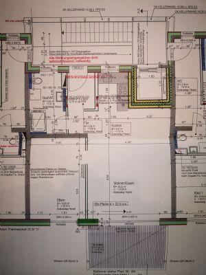 b003ef87e66b1e 1-Zimmer Wohnung in Singen Hohentwiel kaufen