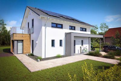 Schnaittenbach Häuser, Schnaittenbach Haus kaufen
