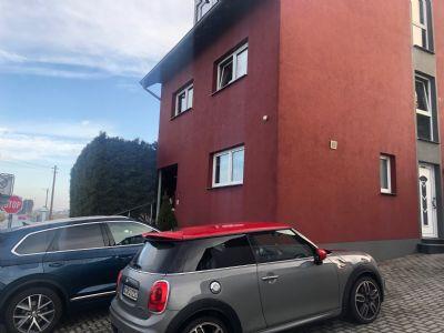 Einfamilienhaus mit Einliegerwohnung in Würselen Linden-Neusen