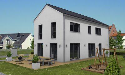 Naunhof Häuser, Naunhof Haus kaufen