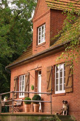 Gästehaus mit 5 separaten Zimmern und Gemeinschaftsküche