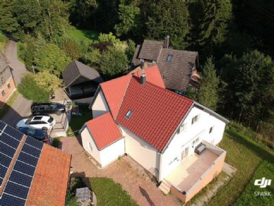 Eschach Häuser, Eschach Haus kaufen