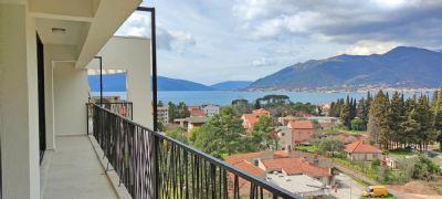 Tivat, Montenegro Wohnungen, Tivat, Montenegro Wohnung kaufen