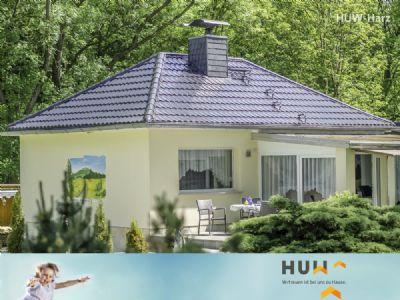 Ferienhaus Monbijou Elbingerode