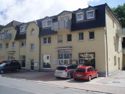 Steinach Wohnungen, Steinach Wohnung mieten