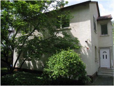Darmstadt WG Darmstadt, Wohngemeinschaften