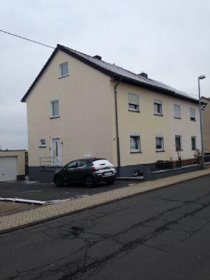 Geisenfeld Wohnungen, Geisenfeld Wohnung kaufen