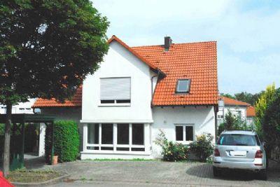 Grafenau Häuser, Grafenau Haus mieten