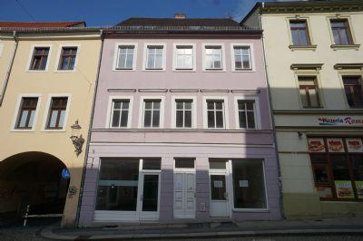 Zittau Häuser, Zittau Haus kaufen
