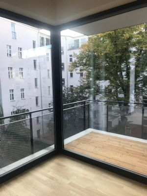 3 zimmer wohnung mieten berlin kreuzberg 3 zimmer wohnungen mieten. Black Bedroom Furniture Sets. Home Design Ideas
