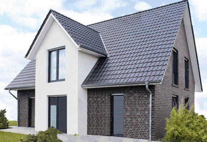 Rendsburg - Familienhaus in schöner Wohnlage