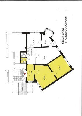 Senftenberg Büros, Büroräume, Büroflächen