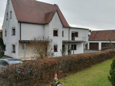 Langensendelbach Häuser, Langensendelbach Haus kaufen