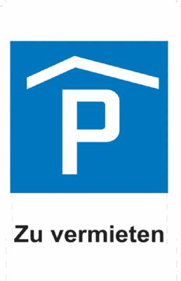Sennwald Garage, Sennwald Stellplatz