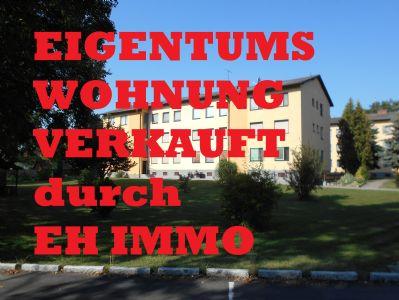 Hadersdorf am Kamp Wohnungen, Hadersdorf am Kamp Wohnung kaufen