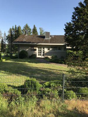 Hanstedt Häuser, Hanstedt Haus kaufen