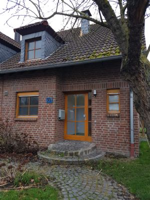 Rheinberg Häuser, Rheinberg Haus mieten