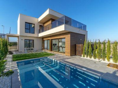 Roda Häuser, Roda Haus kaufen