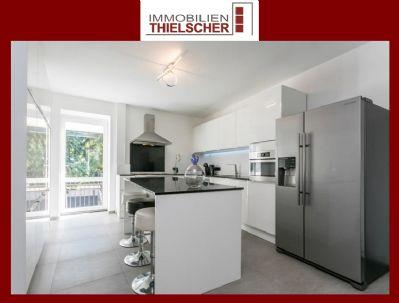 Eygelshoven Häuser, Eygelshoven Haus kaufen