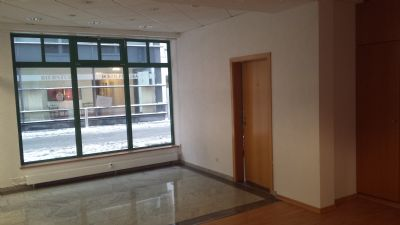 Brilon Büros, Büroräume, Büroflächen