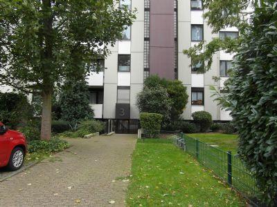 2 zimmer wohnung ratingen 2 zimmer wohnungen mieten kaufen for Wohnung mieten ratingen