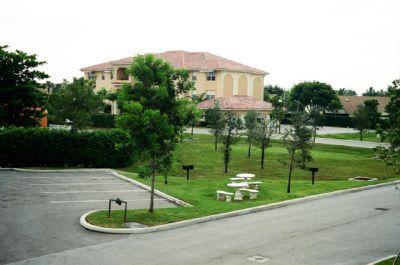 Cape Coral Wohnungen, Cape Coral Wohnung kaufen