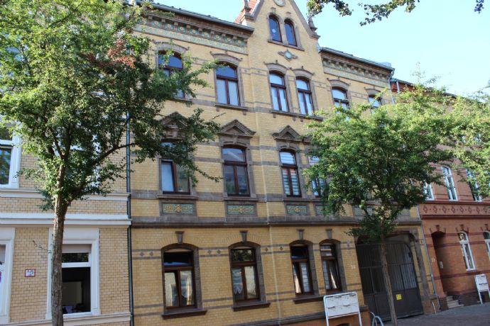 Wohnung Kaufen Köthen Anhalt Eigentumswohnung Köthen Anhalt