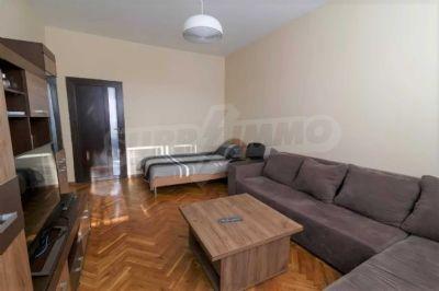 Stt. Levski, Varna Wohnungen, Stt. Levski, Varna Wohnung kaufen