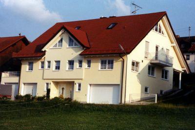 Maisach Häuser, Maisach Haus mieten